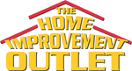 Company Logo - Home Improvement Outlet