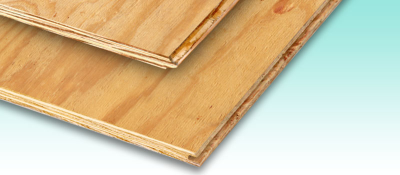 PINE DECKING - HOME IMPROVEMENT OUTLET