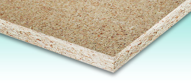 PARTICLE BOARD - HOME IMPROVEMENT OUTLET