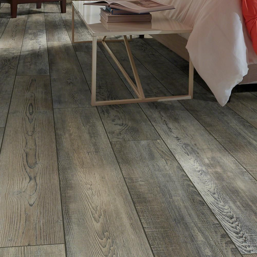 VINYL FLOORING - HOME IMPROVEMENT OUTLET