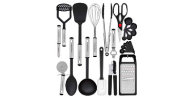 KITCHEN & KITCHENWARE
