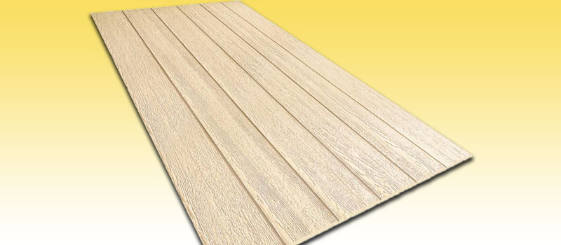 SIDING PANELS - OSB - HOME IMPROVEMENT OUTLET