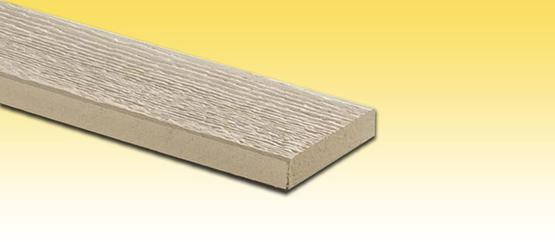 SIDING TRIM - OSB - HOME IMPROVEMENT OUTLET