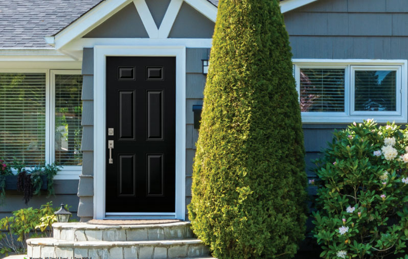 FIBERGLASS DOORS - HOME IMPROVEMENT OUTLET