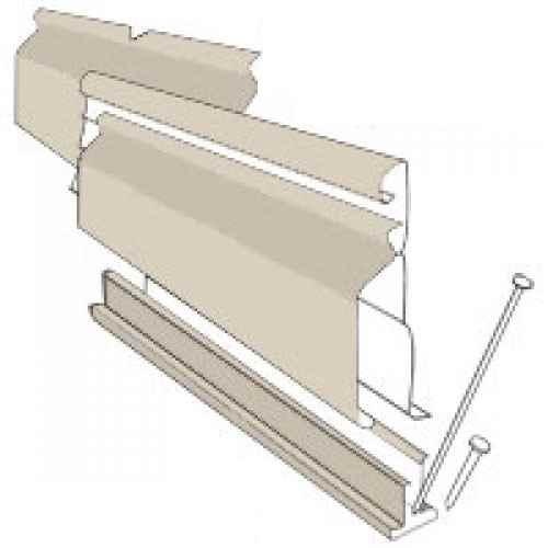 SKIRTING TRIM PACKAGE - SAND - HOME IMPROVEMENT OUTLET