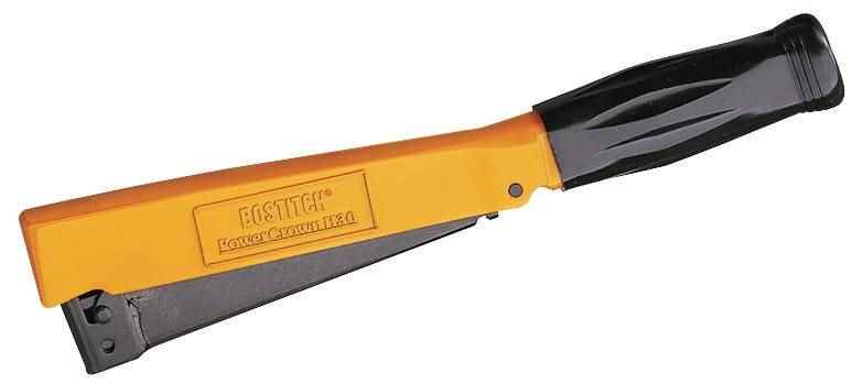 STAPLER - PROCROWN H30-8 84 MAGAZINE, STEEL STAPLES - HOME IMPROVEMENT OUTLET