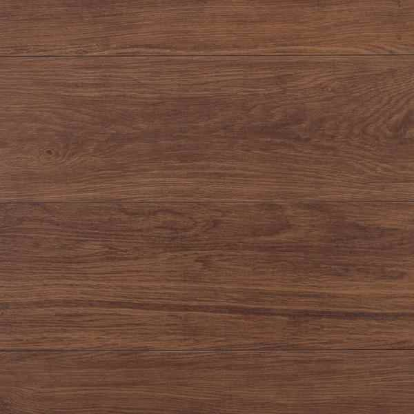 DALTILE - Willow Bend Dark Brown WB03 Porcelain Plank 6 x 24 | Builders Grade - HOME IMPROVEMENT OUTLET