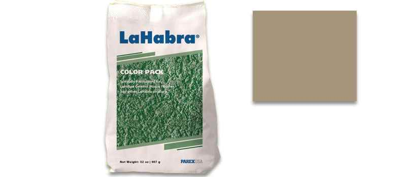 COLOR PACK - DRY TOTAL WALL TUMBLEWEED - HOME IMPROVEMENT OUTLET