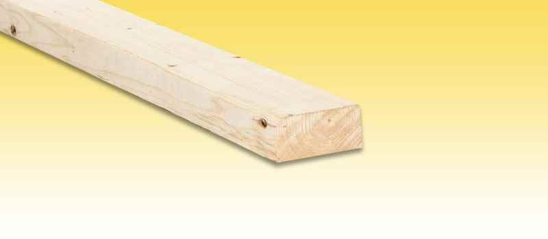 2 X 4 - STUD (9') SPF 104-5/8 PREMIUM - HOME IMPROVEMENT OUTLET
