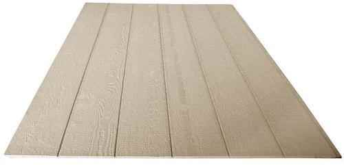 "SIDING - SMART SIDE OSB 8""OC 3/8""x4x8 - HOME IMPROVEMENT OUTLET"