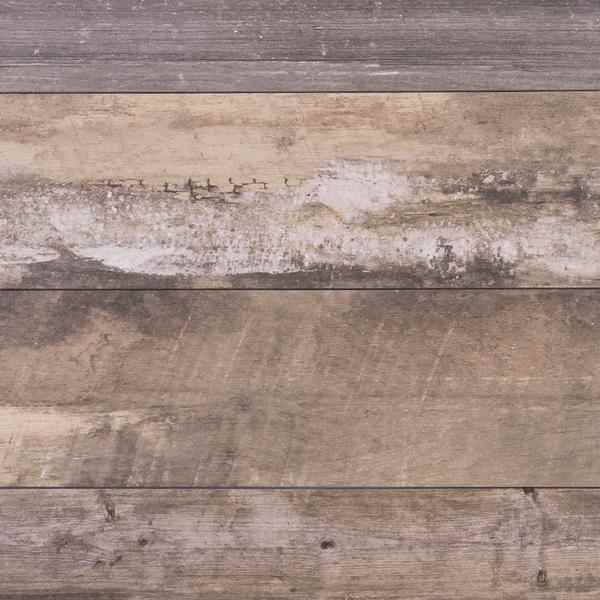 MARAZZI - Piazza Montagna Vintage Chic Porcelain Tile 6 x 24 - HOME IMPROVEMENT OUTLET