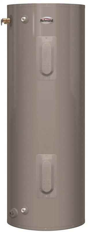 WATER HEATER - ELECTRIC 40GL RICHMOND/RHEEM MOBILE HOME 240V