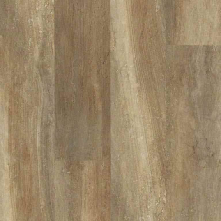 LVP - SHAW ENDURA W/PAD TAN OAK V080200765 - HOME IMPROVEMENT OUTLET