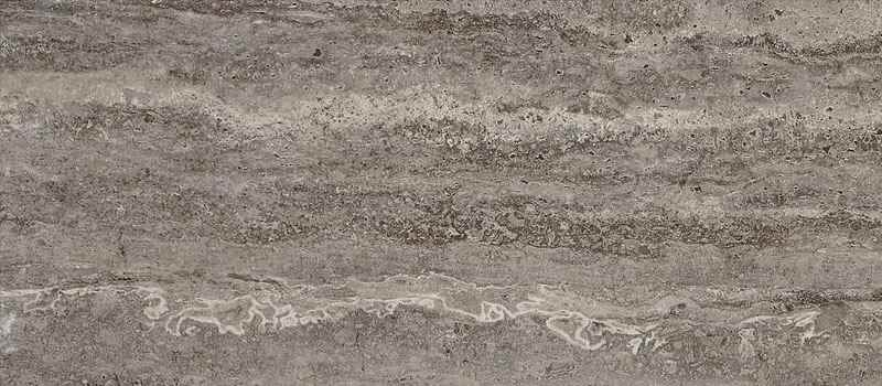 Porcelain Marazzi Stonehollow Smoky Taupe 12 Inches X 24 Inches Stone Look Tile The Home Improvement Outlet