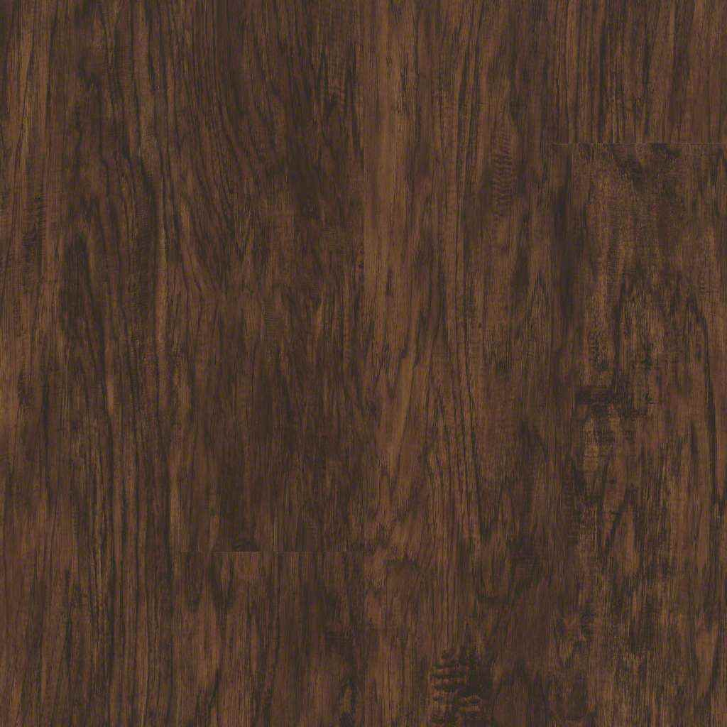 LVP - SHAW ENDURA W/PAD SEPIA OAK V080300634 - HOME IMPROVEMENT OUTLET
