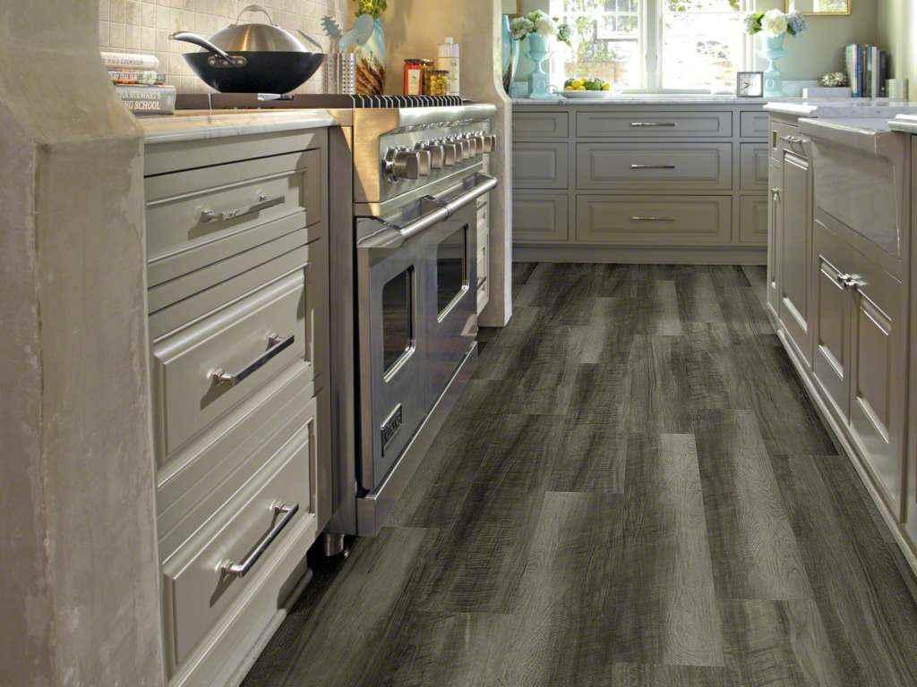 Shaw Endura W Pad Oyster Oak V080300591
