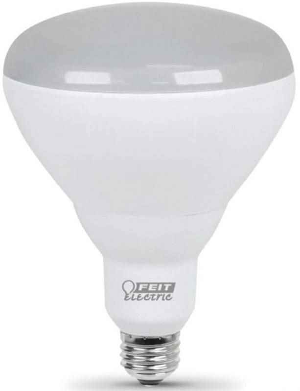 SYLVANIA - BULB LED BR40 DIMMABLE 2700K - HOME IMPROVEMENT OUTLET