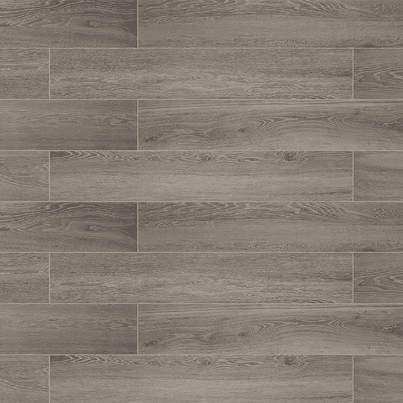 DALTILE - Emerson Wood Balsam Fir 6x48 | Builders Grade - HOME IMPROVEMENT OUTLET