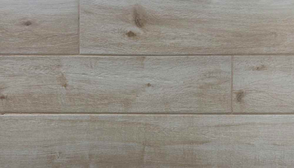AMERICAN OLEAN - Creekwood Birch Stream Porcelain 6 x 36 | Builders Grade - HOME IMPROVEMENT OUTLET