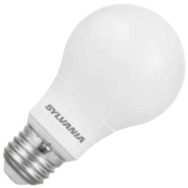 SYLVANIA - BULB - 78111 LED 10W/60W A19 2.7K - HOME IMPROVEMENT OUTLET