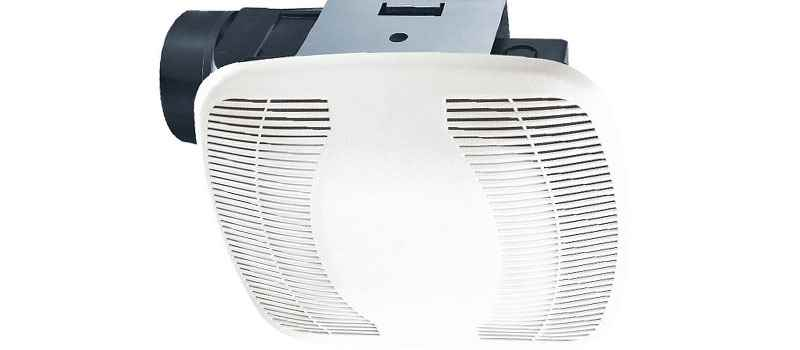 BFQ80 EXHAUST FAN HIGH PERF - HOME IMPROVEMENT OUTLET